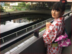 井上咲楽10