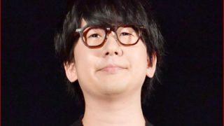 花江夏樹メガネ1