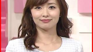 妊娠 伊藤綾子 ニノの嫁伊藤綾子の妊娠は不妊治療のおかげ?出産はどこで?