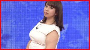 可愛い 餅田 コシヒカリ 餅田コシヒカリの痩せてた時の画像がかわいい!現在の体重は90キロ? News Media.